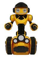 Мини - робот Роборовер