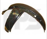 Подкрылок передний правый Renault Kangoo (03-09) задняя часть (FPS) 8200156693