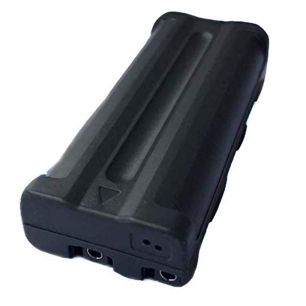 Акумулятор для відеокамери Sharp BT-L445 (2000 mAh)