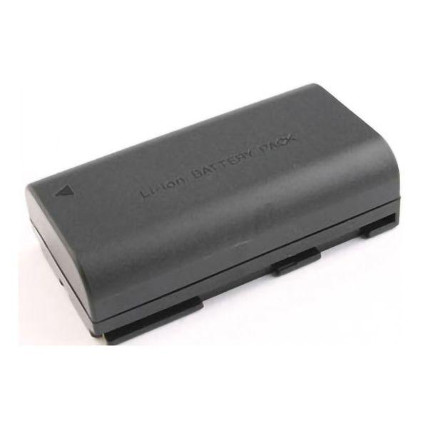 Аккумулятор для видеокамеры Canon BP-915 / 911 (2000 mAh)