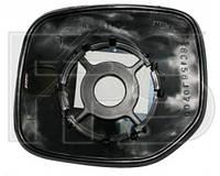 Вкладыш  зеркала правого (без обогрева) Citroen Berlingo  -07 , Ситроен Берлинго