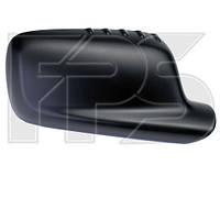 Крышка зеркала BMW 7 E65 | E66 01-08 левая