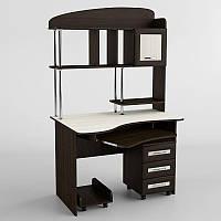 Компьютерный стол Тиса СК-221 (1100*800*1760Н)