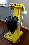Установка ручного напылительная ONYX TRIBO, фото 2