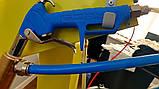 Установка ручного напылительная ONYX TRIBO, фото 3