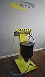 Установка ручного напылительная ONYX TRIBO, фото 6