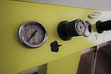 Установка ручного напылительная ONYX TRIBO, фото 4
