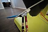 Установка ручного напылительная ONYX TRIBO, фото 5