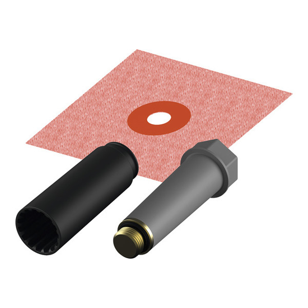 TECE SealSystem Комплект гидроизоляции