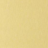 Обои Versailles Антураж 8021-28 1,06х10,05 м виниловые на флизелиновой основе