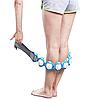 Массажер-лента роликовый Massage Rope, фото 7