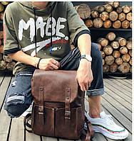 Мужские рюкзаки молодежные, фото 1