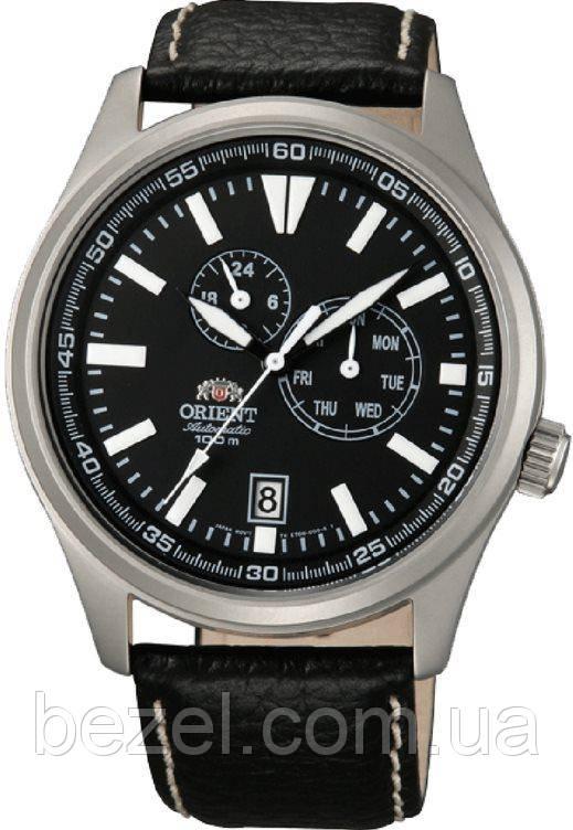 Мужские часы Orient FET0N002B