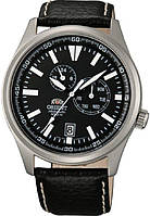 Мужские часы Orient FET0N002B, фото 1