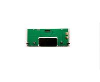Z1620220100 Плата дисплея Termet Minimax Eco (ориг.)