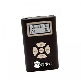 Міостимулятор для сідниць Maniquick MQ930 КОД: 3963