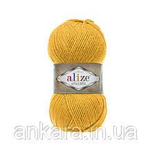 Alize Alpaca Royal 02