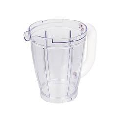 Чаша блендера 1600ml Tefal AS-A167