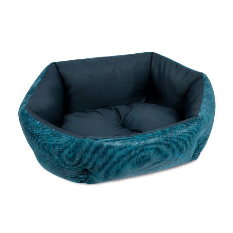 Лежак Кокос -1 для собак (48х38х18 см)