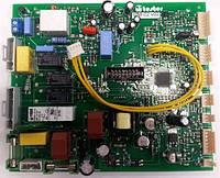 Z4080210200 Плата управления Termet Ecocondens  (ориг.)