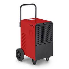 Промисловий осушувач повітря Trotec TTK 166 ECO 950 Вт