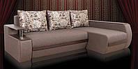 Угловой диван-кровать , еврокнижка , Орландо