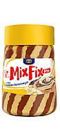 Шоколадно-Бананова паста Kruger MixFix krem kakaowo-bananowym 380 г