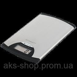 Весы кухонные электронные Scarlett SC-KS57P97 до 5 кг точность 1 г