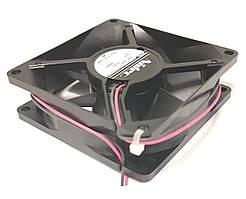 Вентилятор обдува холодильника SHARP 095CBZZ Новый Оригинал