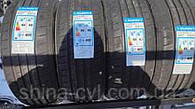 Літні шини 215/55 ZR17 98W XL SUNNY NA305 SPORT MACRO