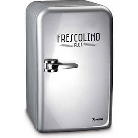 Холодильник Trisa Frescolino 7731.4710 Plus Silver КОД: 4703