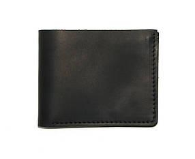 Шкіряний гаманець Turtle КОД: F5300J