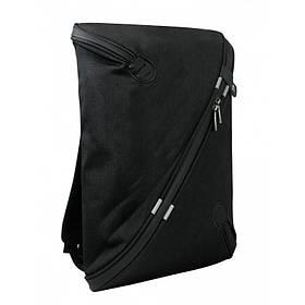 Рюкзак для ноутбука Rovicky BAG-BP-01-3408 Black КОД: BAG-BP-01-Black 3408