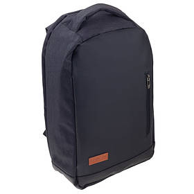 Рюкзак для ноутбука Rovicky NB9750-4450 Black КОД: NB9750-4450 Black