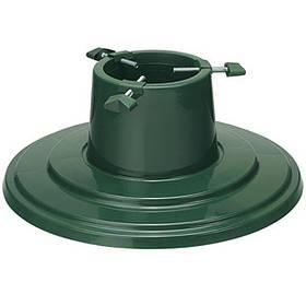 Стійка для ялинки Iuzva Орбіта Зелена КОД: 505505