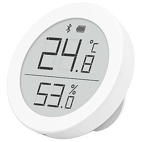Датчик температури і вологості Xiaomi Clear Grass CGG1 (3011038)