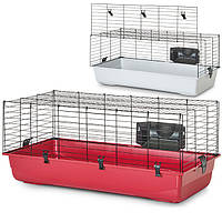 Savic Ambiente (Амбиент) Клетка для кроликов 100*50*43 см.