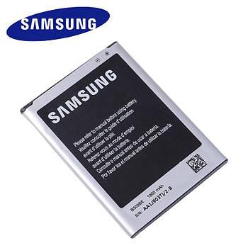 Аккумулятор Original Samsung i9190/i9192 (1900mAh)