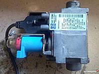 Z0900030000 Газовый клапан котла SIT SIGMA 845 MiniMax Termet (ориг.)