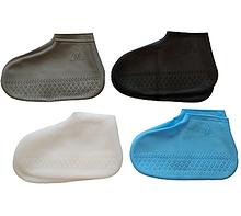 Бахіли для взуття