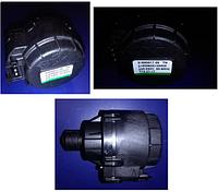 Z1480010500 Привод трехходового клапана Termet MiniMax Elegance (ориг.)