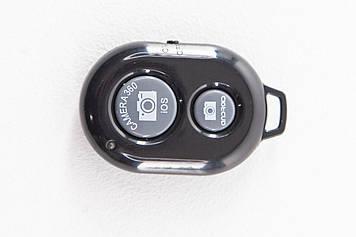 Bluetooth пульт для селфи и фото, для телефона, и кольцевых ламп