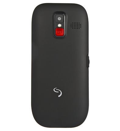Sigma mobile Comfort 50 Grand Black, фото 2