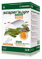 Светильник Dennerle Scaper's Light, 24 W