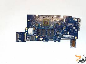 Материнська плата для ноутбука Samsung NP915S3G, BA41-02277A, процесор amd a6-1450, AT1450IDJ44HM, Плата