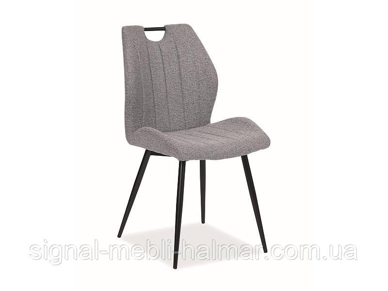 Кресло/стул ARCO серый (Signal)