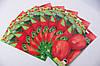 Семена томат Пето-86 0.1г Красный (Малахiт Подiлля), фото 3