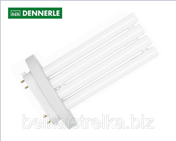 Сменная лампа для светильника Dennerle Scaper's Light - Sky, 24 W