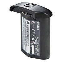 Аккумулятор для фотоаппарата Canon LP-E4 (2100 mAh)