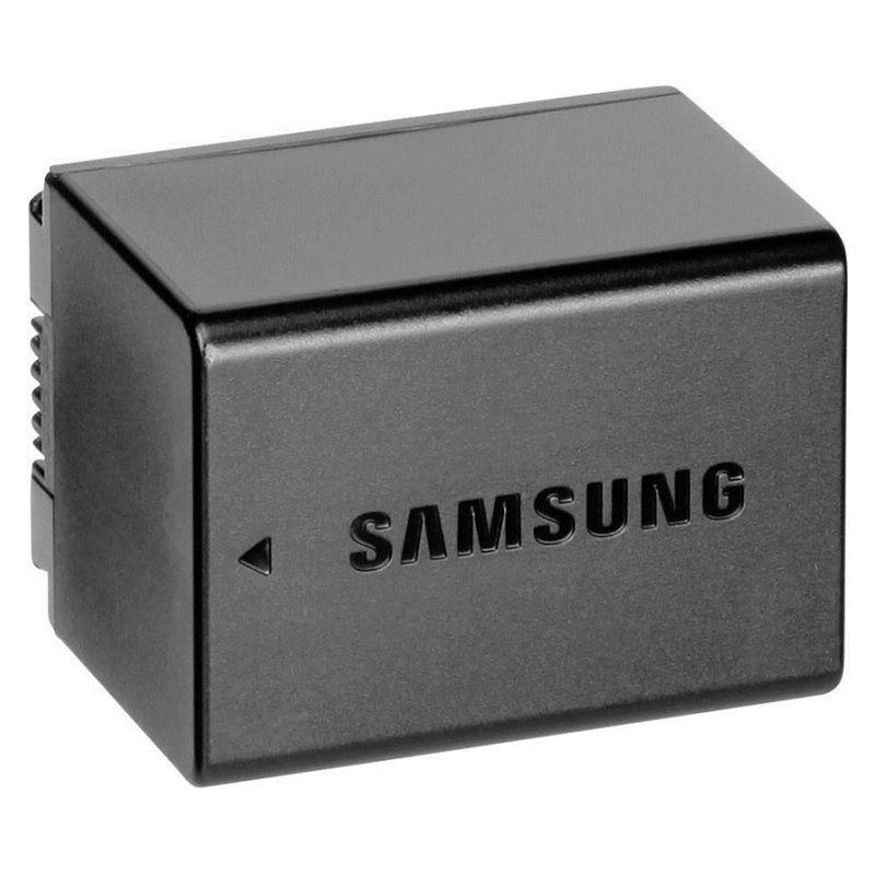 Акумулятор для відеокамери Samsung IA-BP420E / BP420E (4200 mAh)